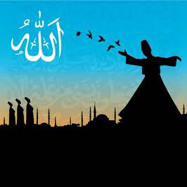 Islam And Sufism