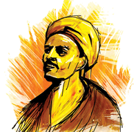 Hazrat Yunus Emre